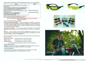 Safety Glasses_Page_2